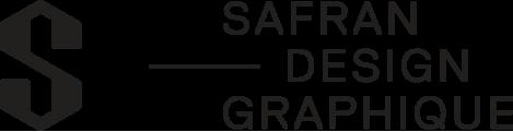 Safran-Logo-CampainMonitor